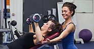 How to Hire Quality Personal Trainer at Your Gym