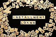 How Instalment Loans Can Help Tackle Credit Invisibility