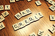 Amazing Benefits of Bad Credit Loans That You Didn't Know