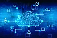 Cloud Computing: Paving the Way of Success for Small Businesses