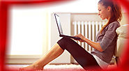 Now Let Online Smart Loans Take Care Of Your Finances, Forever!
