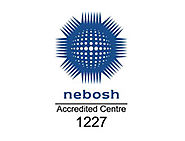 Nebosh Safety Course in chennai | Nebosh Training in Chennai | Nebosh