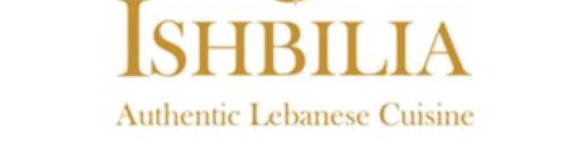 Headline for Ishbilia