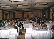 Corporate Conference, MICE, Board Meetings, Events Planner - Delhi
