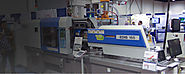 Injection Molding Machines and Auxiliaries | Hirate America | We provide solutions for the plastics industry complete...