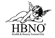 Shop Now! Natural Essential Oils Bulk from HBNO