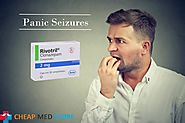 How To Treat Seizures From Single Medication Article