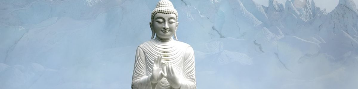 Headline for 05 Types of Buddha statues you will find in Sri Lanka – Buddha statues that will leave you overawed