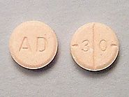 Buy Adderall 30 mg (130 Pills + 20 Pills ) online Without Prescription – Medscareonlineshop