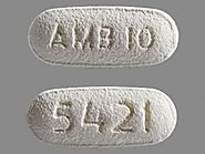 Buy Ambien 10 mg (130 Pills +30 Pills) | Cheapest US Pharmacy online – Medscareonlineshop