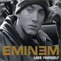 Eminem: Lose Yourself