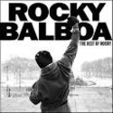 Bill Conti: Gonna Fly Now (Rocky's Theme)