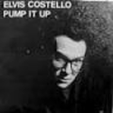 Elvis Costello: Pump It Up