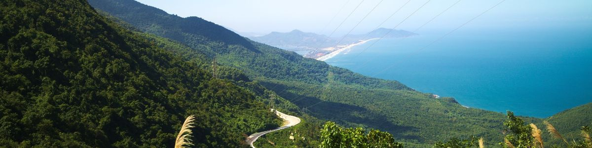 Headline for List of Best Things to Do in Da Nang - For an epic trip!