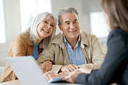Plan your asset distribution now, make a revocable living trust