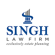 The Singh Law Firm | Follow Us on Facebook