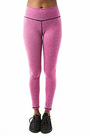 Buy Colorful Workout Leggings for Women
