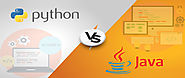 Java Vs Python: Who Bear The Palm In The Tug Of The War?