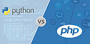 Python Vs. PHP- The Tug Of The War! Which Is Better To Opt-In 2019?