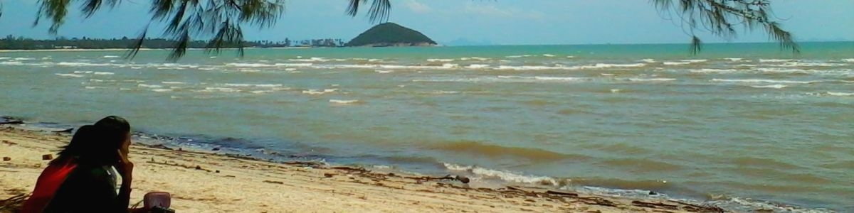 Headline for Best things to do in Koh Samui