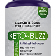 Keto Buzz UK, Reviews, Dragons Den, Shark Tank - Home | Facebook