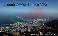 Indians South Africa Tourist Visa Guide For Indians