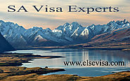 Critical Skills Visa South Africa | Reliable Visa Experts