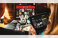 How to Access and Change the Plan on Netflix - GBMcAfee