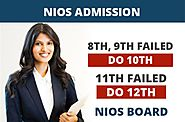Admission in Nios board for class 10th, 12th - Blogy - ŽENY s.r.o.