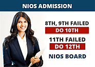 Website at https://www.article1.co.uk/Articles-of-2019-Europe-UK-US/nios-10th-admission-process-online-form-fees-form...