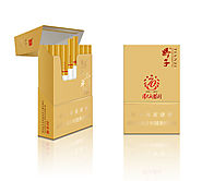 Importance of Custom Cigarette Boxes for Enhanced Outreach