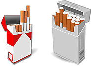 Importance of Custom Cigarette Boxes for your Brand's Image
