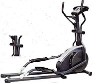 Useful Guide To Buy The Best Cross Trainer Bike