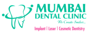 Why is Dental Care Important for elderly people? - The Article News