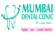 Benefits of Full Mouth Rehabilitation - Doctors Directory India