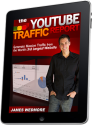 James Wedmore Dot Com | Video Marketing Strategies that Kick Butt!