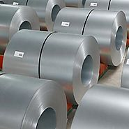 Website at https://www.steelplates.in/stainless-steel-coil-manufacturers/304-stainless-steel-coils/