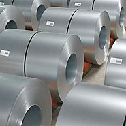 Website at https://www.steelplates.in/stainless-steel-coil-manufacturers/316-stainless-steel-coils/