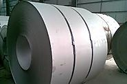 Website at https://www.steelplates.in/stainless-steel-coil-manufacturers/316l-stainless-steel-coils/