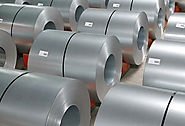 Website at https://www.steelplates.in/stainless-steel-coil-manufacturers/310s-stainless-steel-coils/