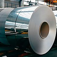 Website at https://www.steelplates.in/stainless-steel-coil-manufacturers/310-stainless-steel-coils/