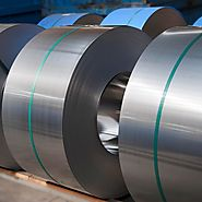 Website at https://www.steelplates.in/stainless-steel-coil-manufacturers/2205-duplex-stainless-steel-coils/