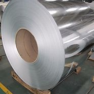 Website at https://www.steelplates.in/stainless-steel-coil-manufacturers/2507-super-duplex-stainless-steel-coils/