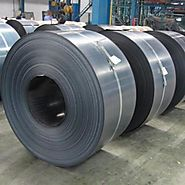Website at https://www.steelplates.in/stainless-steel-coil-manufacturers/309-stainless-steel-coils/