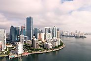 15 Amazing Places to Visit in the Gorgeously Good-looking Miami! - Curious Keeda
