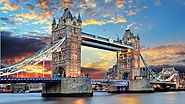 20 Amazing Things to Do in London! - Curious Keeda