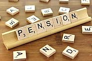 Pro Rata Pension | Pro Rata Pension for Armed Force