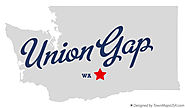 Union Gap Chiropractor | Acute Chiropractic | Wonderful Doctors and Staff