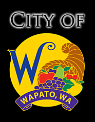 Wapato Chiropractor - Acute Chiropractic - Your Closest Local Chiropractor