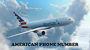 Get Amazing Offers and Discounts by Dialing American Phone Number